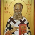 sv-grigorij-bogoslov-ikona